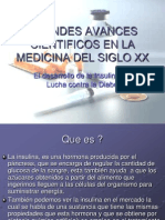 insulina-111124184045-phpapp02