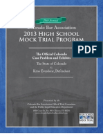 Case Problem 11-28-2012