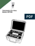 GRT300_UMsp
