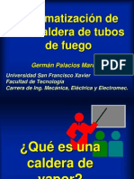 Automatizacion de Una Caldera de Tubos de Fuego[1]
