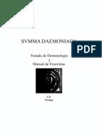 1-Summa Daemoniaca (1).pdf