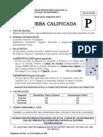 CEPREUNI - PC04PADM2007I.pdf