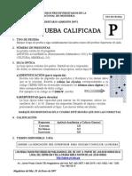 CEPREUNI - PC07PADM2007I.pdf