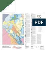 NBMG Map 152