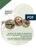 Manual_Toma_Muestras_Diagnostico_Etiologico_Brucelosis_Metodos_Bacteriologicos