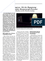 BEM-Kongress - T. Ludwig & a. Manthey - NET-Journal Nov.-dez.2012