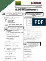 81182080 Teoria de Ecuaciones Sem2 Clase Nuevo