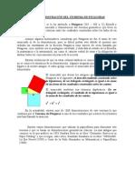 ARTIC6-2 d teo pitágotas