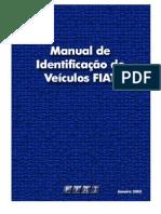 Manual Fiat