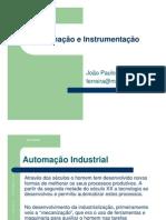 Automaçao Industrial_aula2