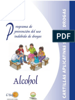 ALCOHOLISMO LECTURASS