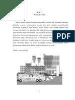 polusi-udara (1).pdf