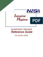 QSR-IndustrialHygiene