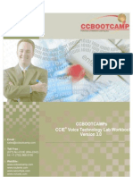 CCIE VOICE WORKBOOK_3.0_File 1