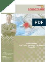 CCIE VOICE WORKBOOK_3.0_File 1