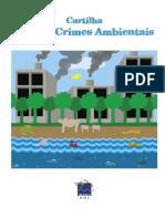 Apostila de Crimes Ambientais