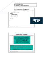 3-4-Interaction Diagrams