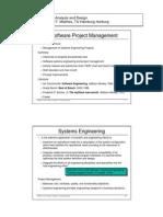 5-Project Management
