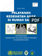 Pocketbook Bahasa