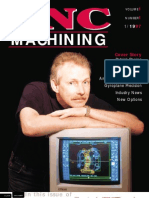HAAS CNC MACHINING MAGAZINE 1997 Issue 1 - Spring.pdf