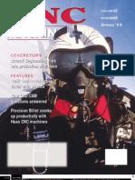 HAAS CNC MAGAZINE 1998 Issue 5 - Spring.pdf