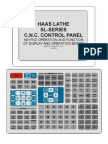Lathe Control Book.pdf