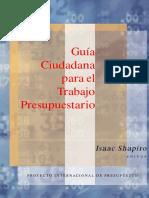Guia-Ciudadana-para-el-Trabajo-Presupuestario.
