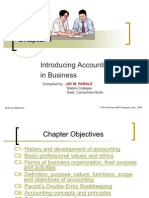 35653688 1 Introduction to Accounting