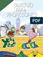 Cuaderno Profesor