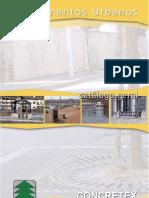 Elementos Urbano s