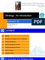 Lecture 01_Intor to Strategy_Hosseini