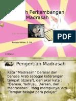 Koirotul Afifah-PGMI B