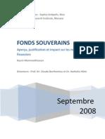 Fonds Souverains_Sept2008