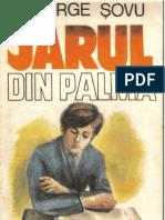George Sovu -Jarul Din Palma