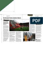 Dutch Stadium1