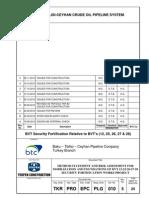 TKR-PRO-EPC-PLG-010 - 5