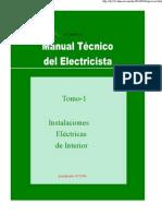 Simbolos Electricidad