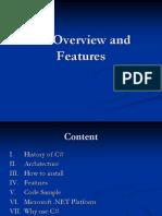C Presentation2
