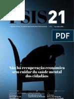 PSIS21 #4