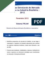 Profissões do Futuro 2020_fev2012