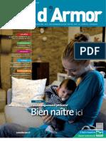 mag116