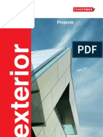 Exterior Projects.pdf