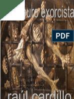 El Impuro Exorcista