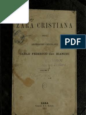 Bianchi Zara Christian Church Cristiana IBishop hrCBodQsxt