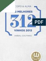 Portugal -2012