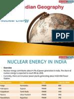 50(B) Nuclear Energy