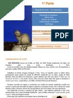 histriadeumagaivota-120318205648-phpapp01