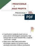 PREDAVANJE_7_TROSKOVI