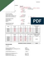 Beam Design (HPB OV1 A2)