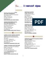 RELIGIOSAS.pdf